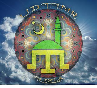 UDTTMR TUZLA (facebook)