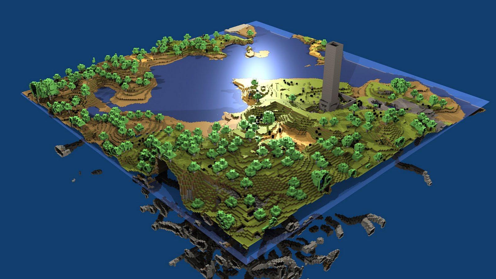 http://2.bp.blogspot.com/-UzWvFw9mob0/TbPxYIsXdtI/AAAAAAAAEuQ/GY9ZH2MNGQc/s1600/Minecraft-Wallpaper-6.jpg