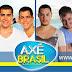 Axé Brasil São Paulo