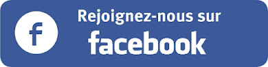 Page facebook Info campagnes Club privé MultiWin Plan