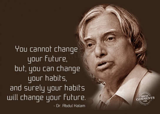 role of youth in realising dreams of apj abdul kalam 14 realistic quotes by apj abdul kalam dream, dream dream, dreams transform into thoughts and thoughts result in action it is very conflicting when someone uses the word dreams - they seem to be so cliched these days - especially with the amount of fantasy added to them.