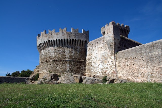 Populonia