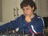 MN Luis Sanguinetti