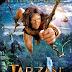 Watch Tarzan (2013) Full Movie Online