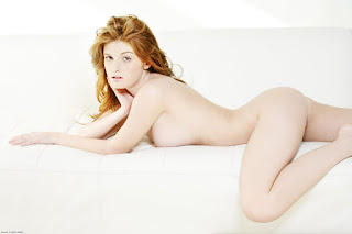 赤裸的黑发 - sexygirl-x-art_faye_deep_desire-06-lrg-706437.jpg