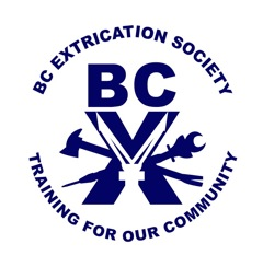 BC Extrication Society