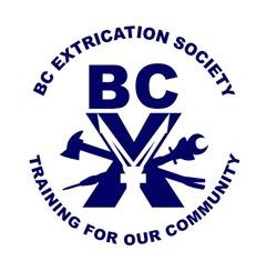 BC Extrication Society