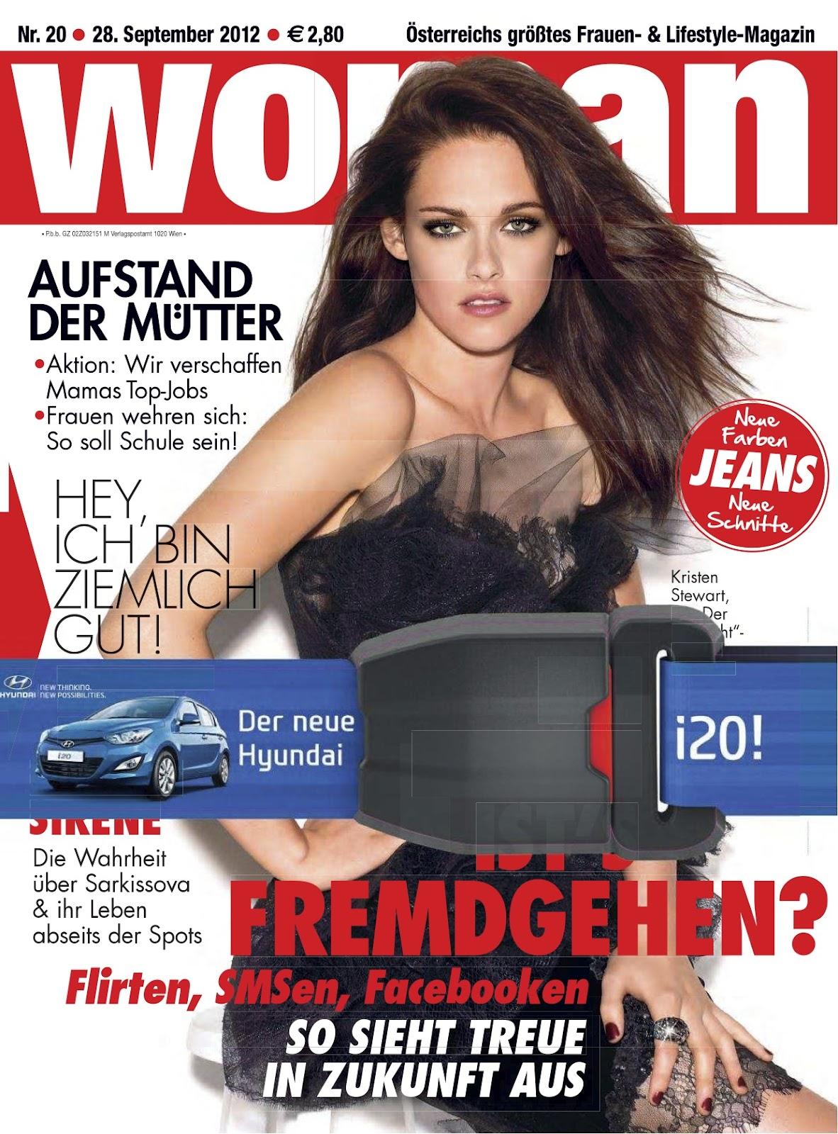 http://2.bp.blogspot.com/-Uz_d6Xj5CqY/UGd9JkpfQjI/AAAAAAAAPtI/oDvkud8EbiY/s1600/Woman+Magazin+Kristen+Stewart+Scan+1.jpg