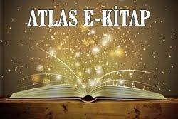 ATLAS E-KİTAP
