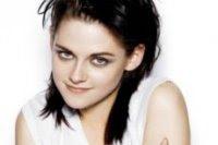 Kristen Stewart como blancanieves