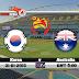 مشاهدة مباراة أستراليا وكوريا الجنوبية بث مباشر نهائي كأس آسيا 2015 Australia vs Korea