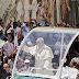 ĐTC Phanxicô: Tôi Sẽ Không Sự Dụng Chiếc Xe Chống Đạn Popemobile