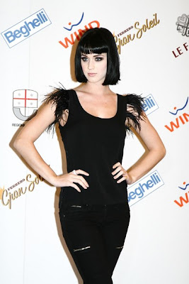 Katy Perry Hairstyles, Long Hairstyle 2011, Hairstyle 2011, New Long Hairstyle 2011, Celebrity Long Hairstyles 2073