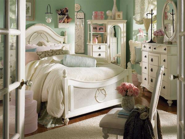 Creative And Cool Bed Rooms Designs Seen On www.coolpicturegallery.us