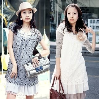 korean celebrity fashion style images