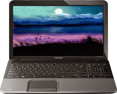 Toshiba Satellite C850-E0011 Laptop Price, Specification & Review