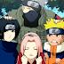 Naruto Capítulo 4 Español Audio Latino [ONLINE][MF][HD][VK]