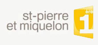 """ECOUTEZ LA  1"""" DE SAINT PIERRE"""