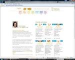Mi web: www.sigridhaas.com