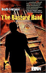 The Bastard Hand