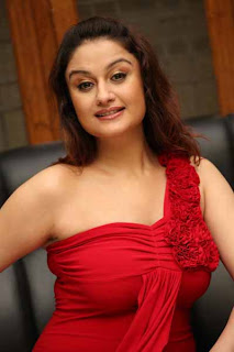 Sonia Agarwal new Photo Shoot