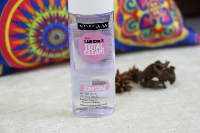 Maybelline Total Clean Express Eye & Lip Makeup Remover price remover india online,best makeup remover,how to remove water proof makeup,delhi blogger,Indian beauty blogger,water proof makeup remover,beauty , fashion,beauty and fashion,beauty blog, fashion blog , indian beauty blog,indian fashion blog, beauty and fashion blog, indian beauty and fashion blog, indian bloggers, indian beauty bloggers, indian fashion bloggers,indian bloggers online, top 10 indian bloggers, top indian bloggers,top 10 fashion bloggers, indian bloggers on blogspot,home remedies, how to