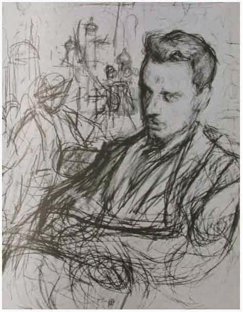 Rajner Marija Rilke - Page 2 Pasternak-rilke