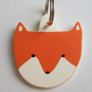 http://southwood-stores.myshopify.com/products/fox-cub-keyring