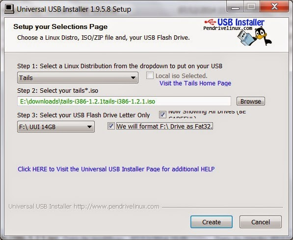 tails-i386-2.5.iso