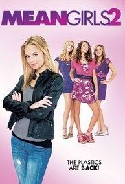 Cô Nàng Lắm Chiêu 2 - Mean Girls 2 (2011)