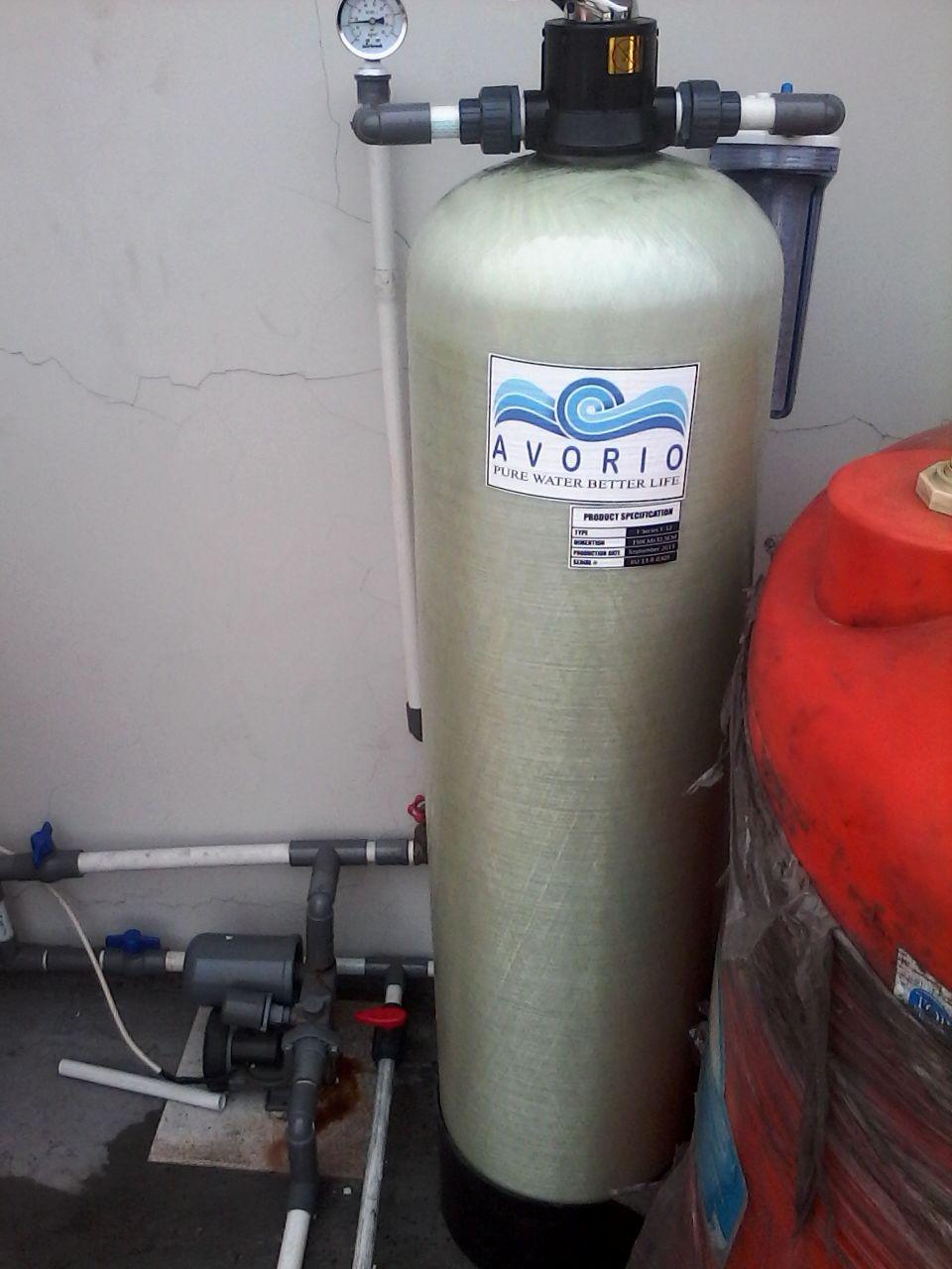 harga filter air terbaru. jual filter penjernih air rumah tangga dan skala industri besar untuk daerah jakarta, cibubur, depok, tangerang, bekasi, bandung, bogor, sertifikasi halal, garansi uang kembali