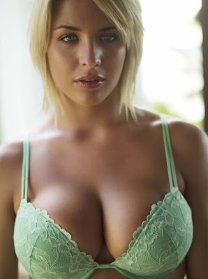gemma atkinson hot photos