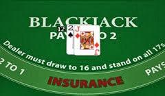 best free bonus gambling sites