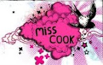 la boutique de miss cook