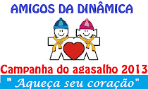 DINMICA EM AO