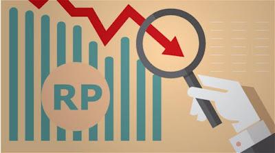 Membaca Peluang Bisnis Properti Di Tengan Perekonomian Yang Tidak Menentu