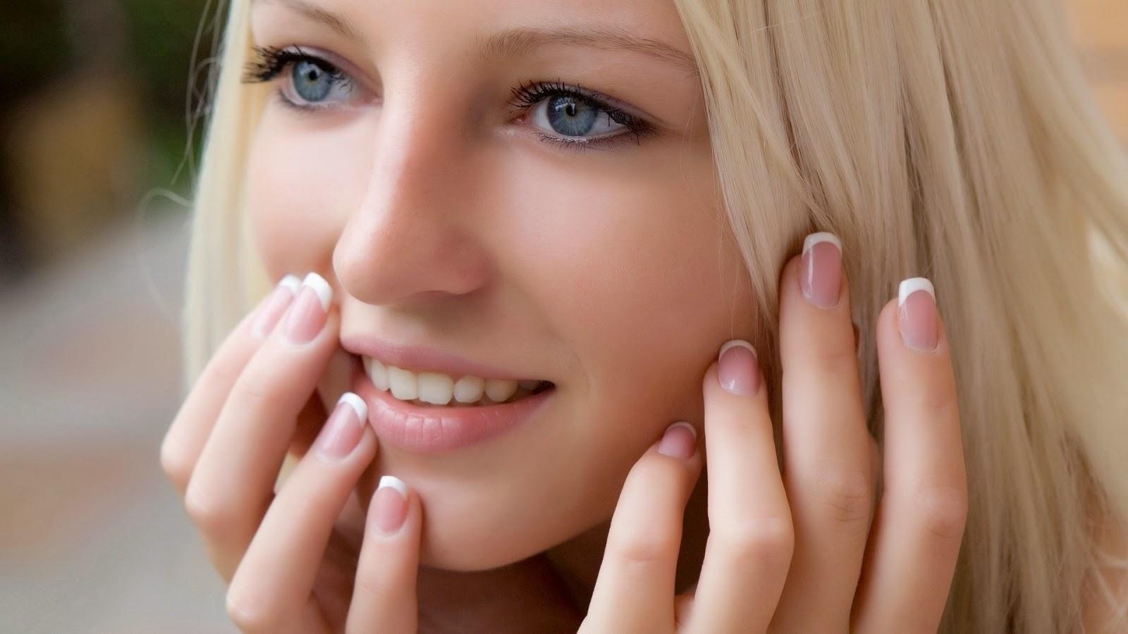 Beautiful face beautiful facial fm 14 5