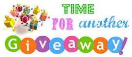 Mega ♥ Accesories ♥ Giveaway