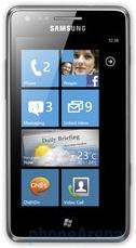Samsung Omnia m.jpg