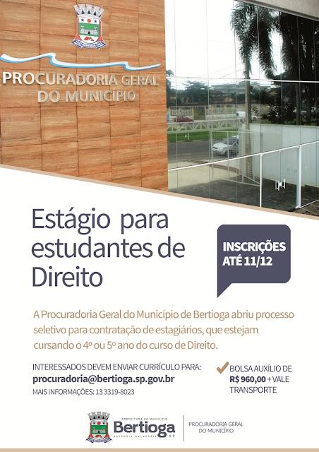 procuradoria@bertioga.sp.gov.br