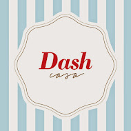 Dash Casa. Uniformes exclusivos para a casa.