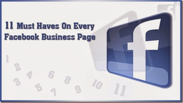 https://allmarketingsolutions.co.uk/11-must-haves-for-every-facebook-business-page/