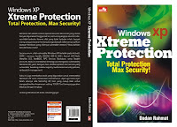 Windows Xp Xtreme Protection