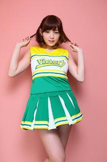 cute girl - rs-shinozaki_ai_01_03-751995.jpg