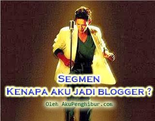 http://www.akupenghibur.com/2013/12/segmen-kenapa-aku-jadi-blogger-by.html?utm_source=feedburner&utm_medium=feed&utm_campaign=Feed%3A+JomSenyumBersamaAkuPenghibur+%28Jom+Senyum+Bersama+Aku+Penghibur%29