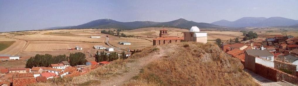 CANDIDATURA INDEPENDIENTE BOROBIA -PSOE
