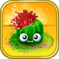 Download Juicy blast: fruit saga 1.23 Apk for Android