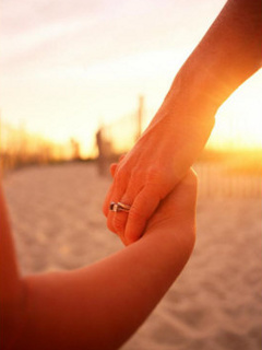 Holding Hands In Love Wallpapers: ~ Love, Love Story, Love ...