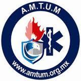 A.M.T.U.M.