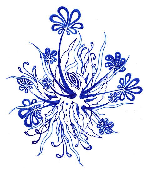 Plein de plantes =D Fleurs+bleues+12